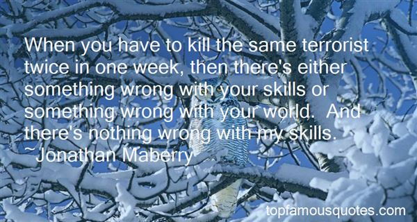 Quotes About Innocence To Kill A Mockingbird