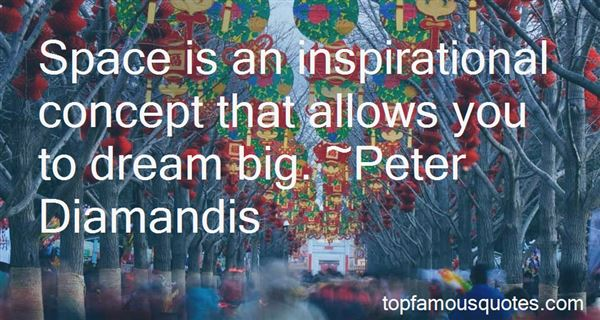 Quotes About Inspirational Leukemia