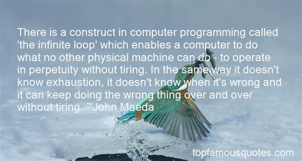 Quotes About Inspirational Programming