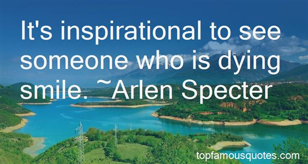 Quotes About Inspirational Promotions
