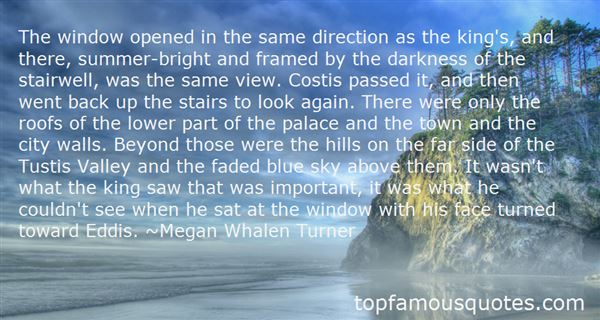 Quotes About Inspirational Stairs