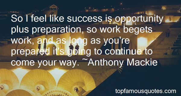 Quotes About Inspirational Success Failure