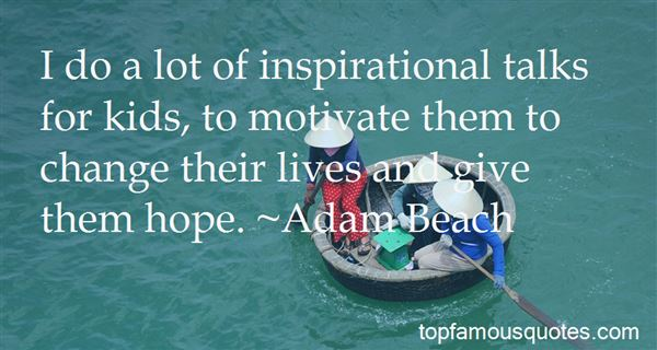 Quotes About Inspirational Sundays
