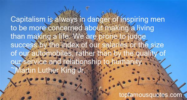 Quotes About Inspiring Life