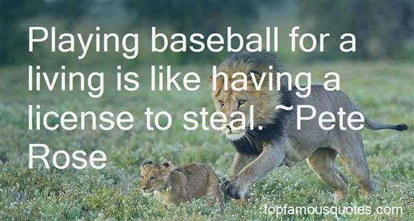 Quotes About Instant Replay In Baseball