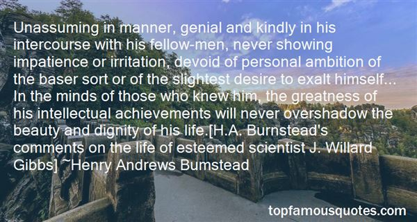 Quotes About Intellectual Beauty