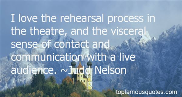 Quotes About Internal Communication