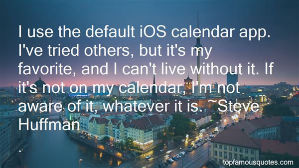 Quotes About Ios 7