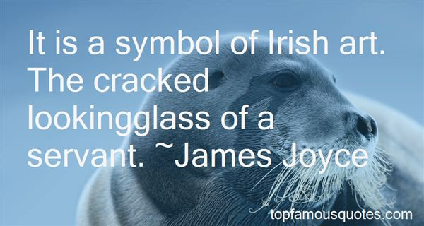 Quotes About Irish Terriers