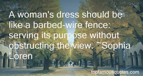 Quotes About Islamic Dress