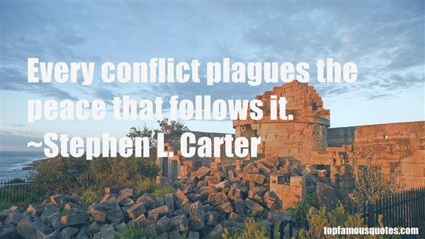 Quotes About Israeli Palestinian Conflict