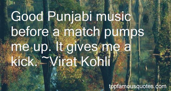 Quotes About Jatt In Punjabi