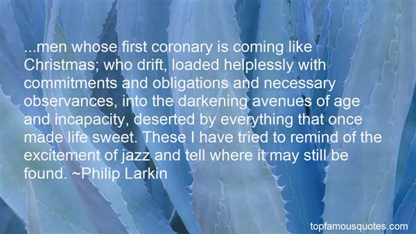 Quotes About Jazz In The 1920s