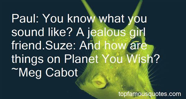 Quotes About Jealous Ex Boyfriends Tumblr