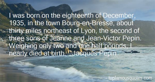 Quotes About Jeanne Lanvin