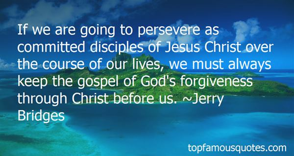 Quotes About Jesus Forgiveness