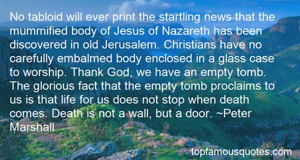 Quotes About Jesus Thank You