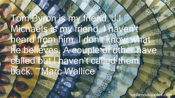 Quotes About Jj Watt