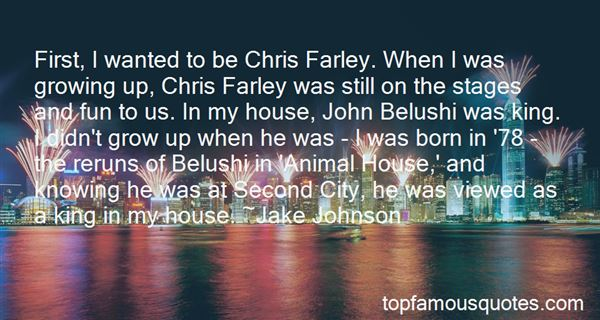 Quotes About John Willoughby