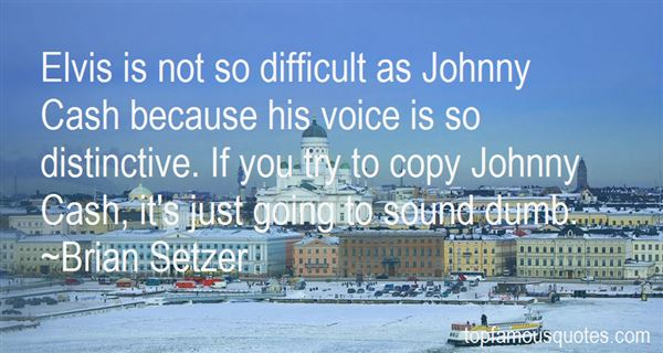 Quotes About Johnny Depp Tumblr