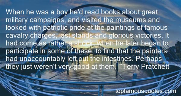 Quotes About Jordan Great Gatsby