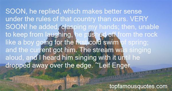 Quotes About Jordan The Country