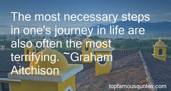 Quotes About Journey In Life