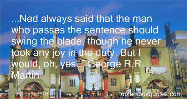 Quotes About Joy Cs Lewis