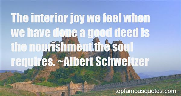 Quotes About Joy Mother Teresa