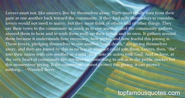 Quotes About Joyful