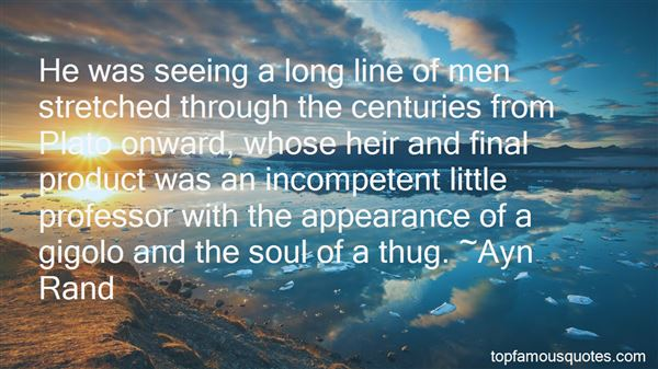 Quotes About Judgement Of Appearance