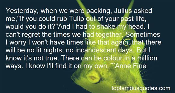 Quotes About Julius Erving