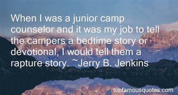 Quotes About Junior Senior Promenade