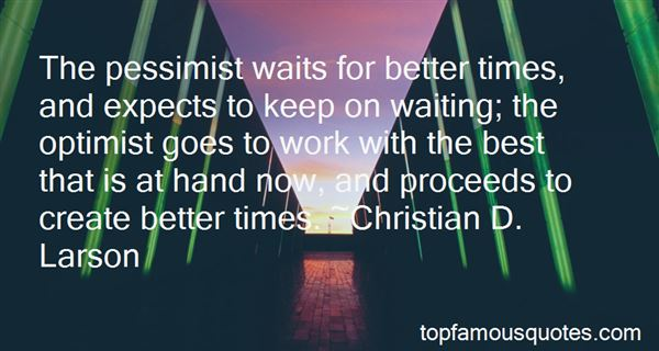 Quotes About Keep On Waiting