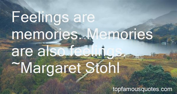Quotes About Keeping Memories Alive
