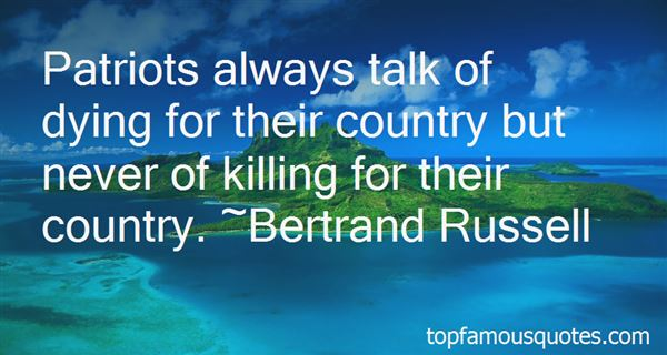 Quotes About Killing Tyrants