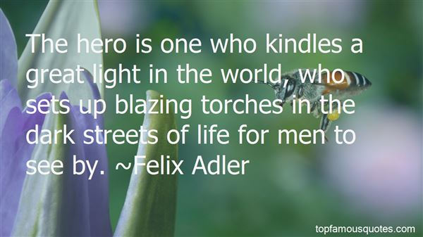 Quotes About Kindles