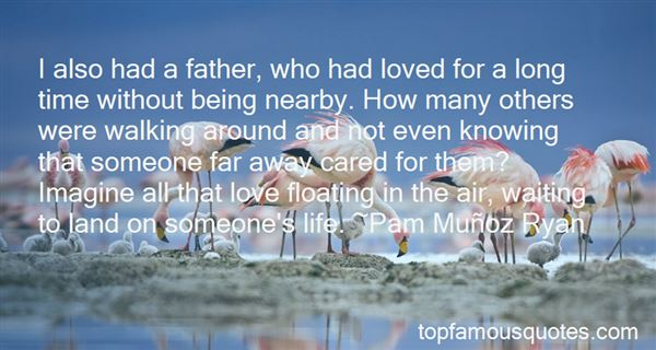 Quotes About Knowing Someone For A Long Time