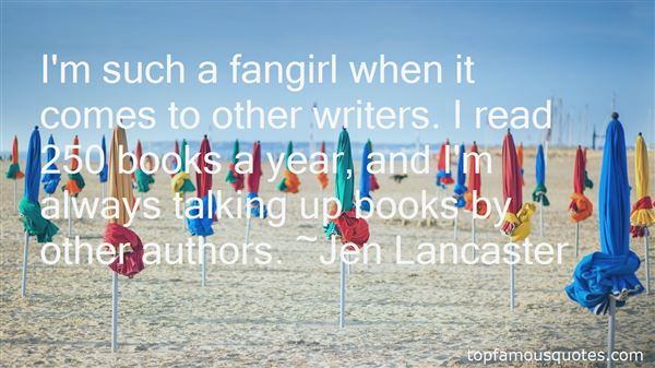 Quotes About Kpop Fangirl