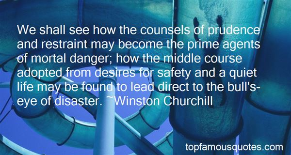 Quotes About Ladder Safety