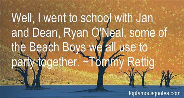 Quotes About Laguna Beach