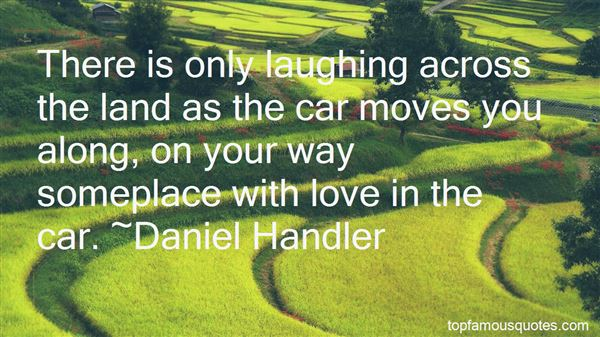 Quotes About Laughing With Your Love
