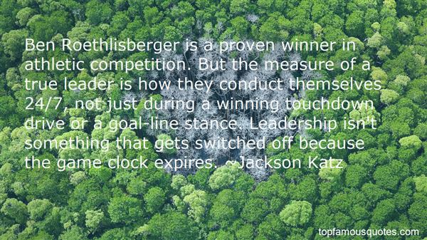 Quotes About Leader Vs Boss