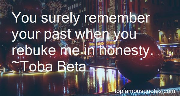 Quotes About Learning From The Past Relationships