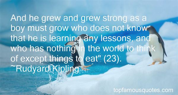 Quotes About Learning Torah