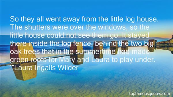Quotes About Leaving The Past Behind Us