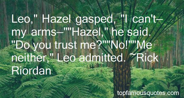 Quotes About Leo Zodiac