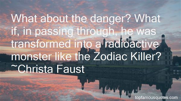 Quotes About Leos Zodiac
