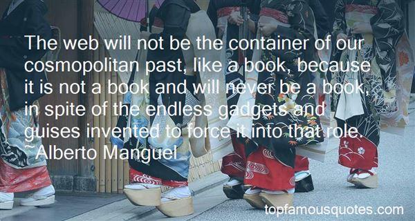 Quotes About Les Miserables Book Marius