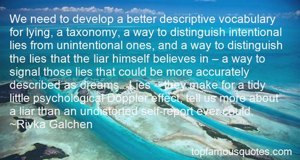 Quotes About Liar And Cheaters